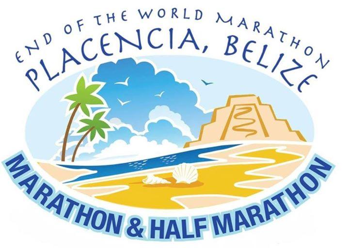 Marathon Banner Logo