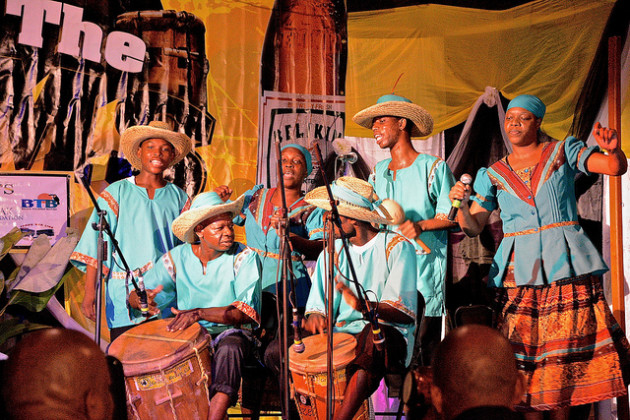 Belize-musicians-630x420