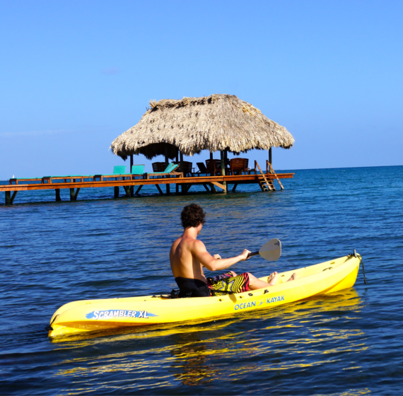 2013-12-22-KayakandPierBelizeResortChabilMar-thumb