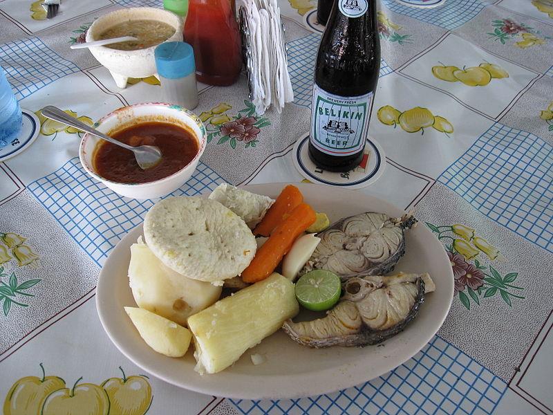 Boil_Up_National_Dish_of_Belize