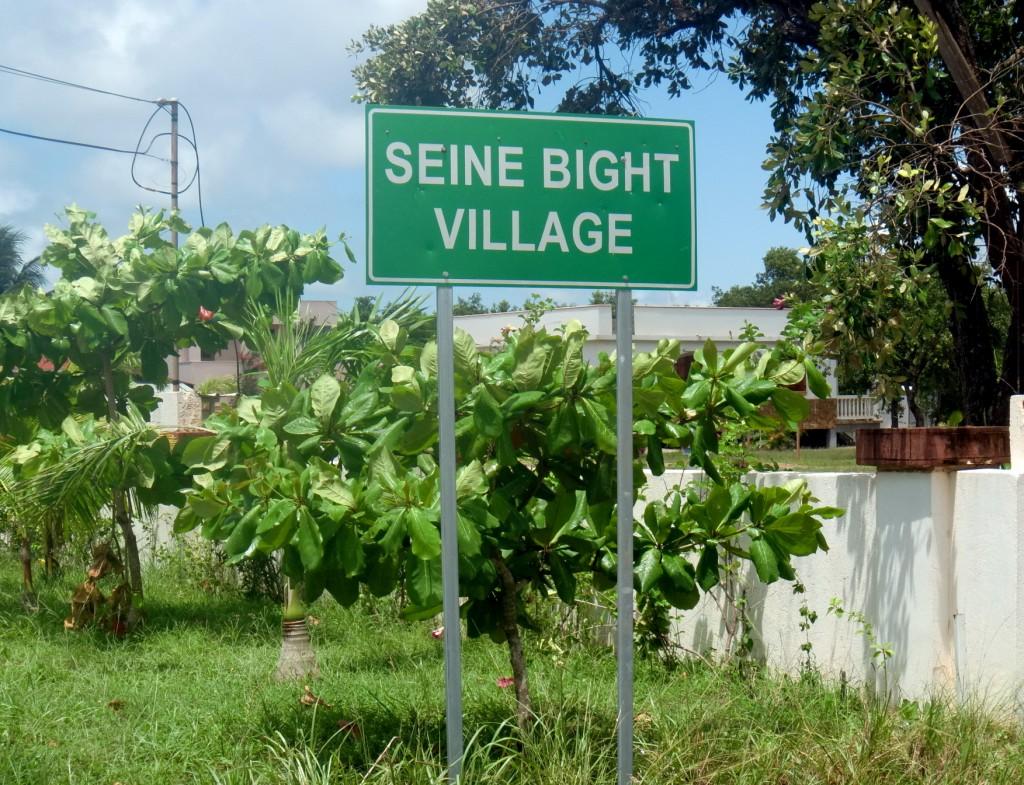seign-bight-village-