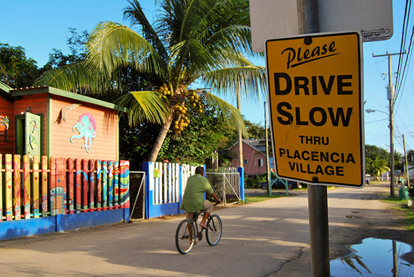 Things-to-Do-in-Placencia-Belize-Town