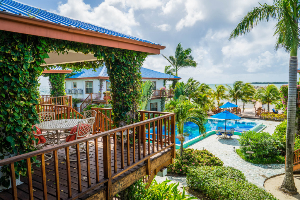 rp_belize-luxury-resorts-1024x683.jpg