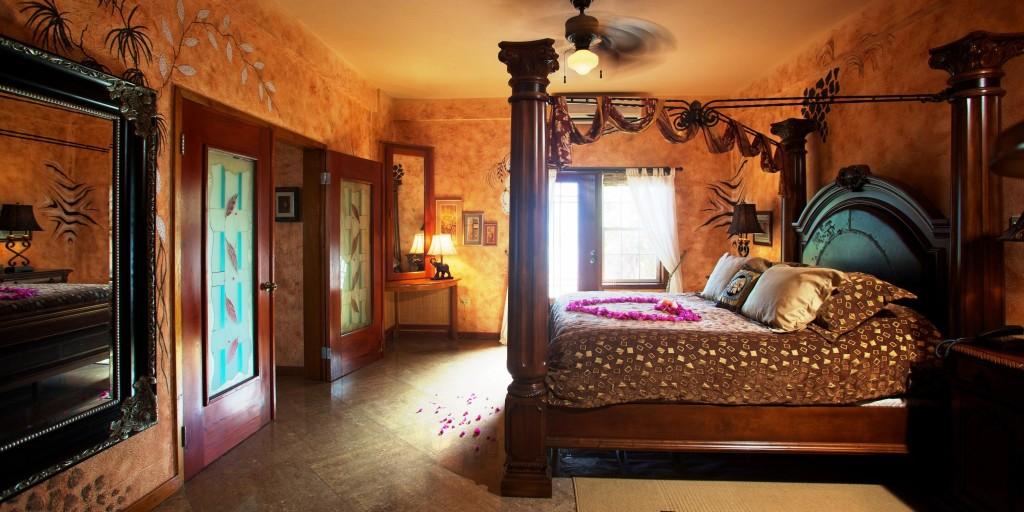 partner_330_page_592_gallery_Chabil-Mar-Belize-Resort-Honyemoon-Ste-Bed-Full-Room-View-big