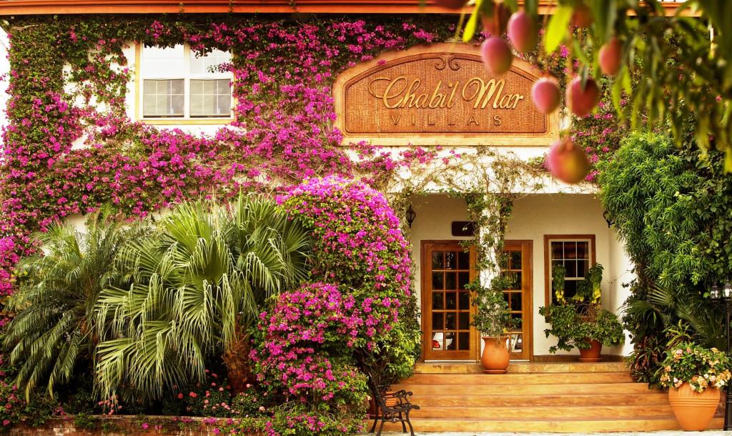 belize honeymoon resorts - chabil mar placencia belize