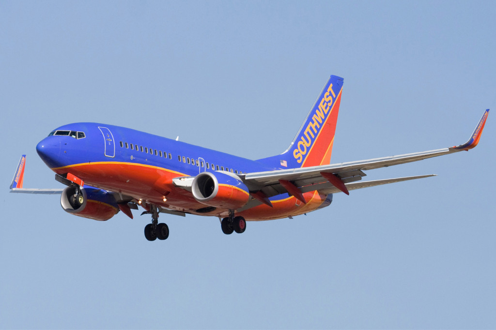 southwest airlines to start flying to belize