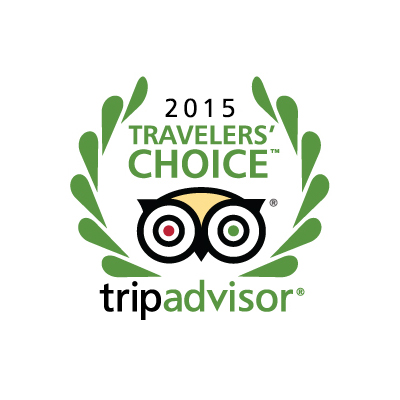 TripAdvisor-Travelers-Choice-2015