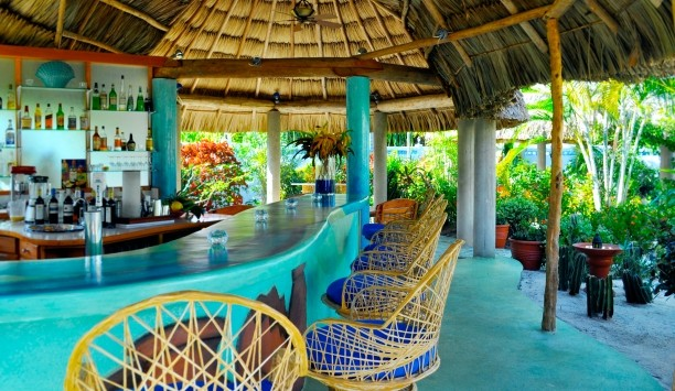 placencia belize restaurants