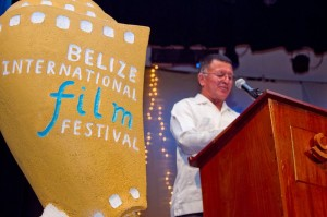belize film festival in placencia belize