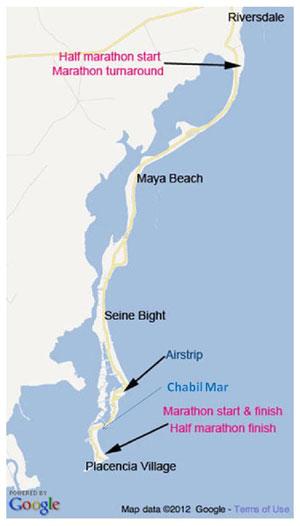 marathon_map