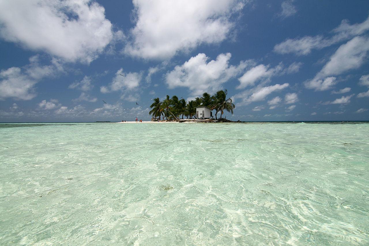 Silk_Caye,_Stann_Creek,_Belize