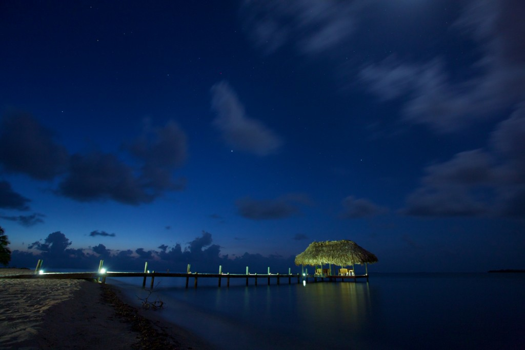 rp_Chabil-Mar-Belize-Resort-Night-Scene-Pier-and-Stars-1024x682.jpg