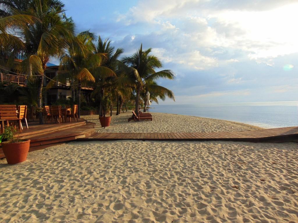 rp_chabil-mar-beach-1024x768.jpg