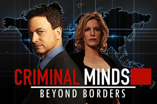 Where Criminal Minds Beyond Borders went wrong about Belize
