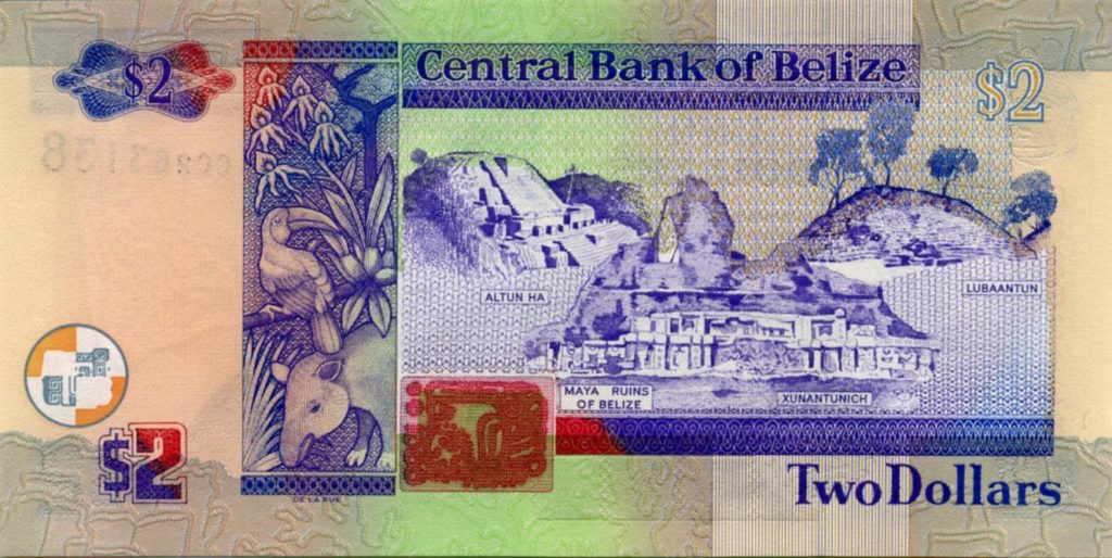 belize-dollars