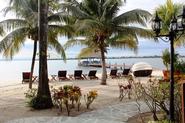 belize-luxury-resort