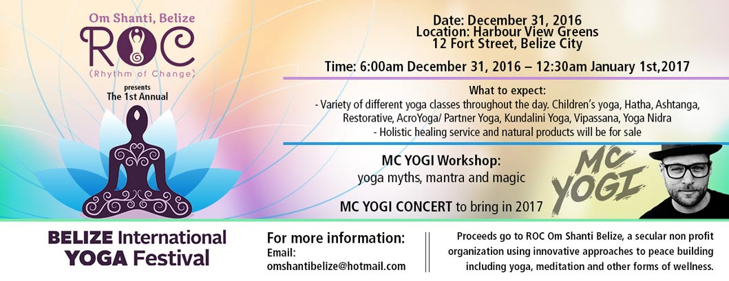 belize-international-yoga-festival