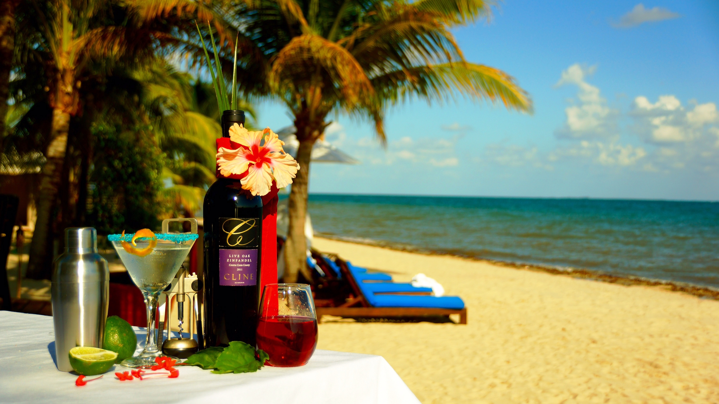 The Best Belize All Inclusive Vacation Packages To Book