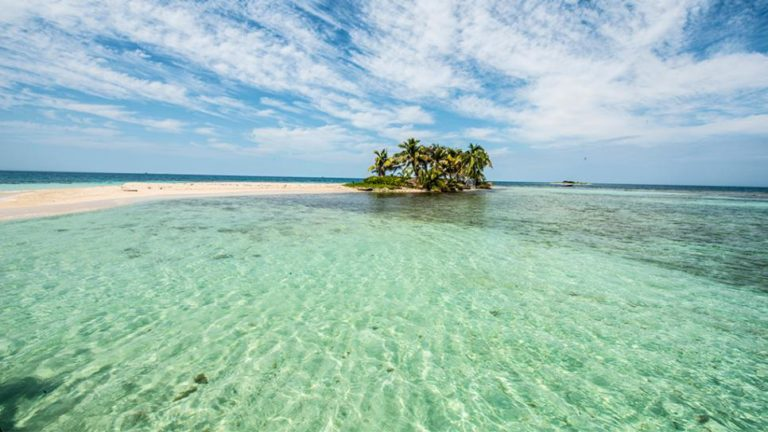 Placencia Belize Guide