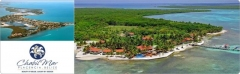 Turneffe Atoll and Placencia Village Fishing Vacations