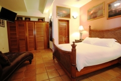 Chabil Mar - Boutique All-Villa Resort
