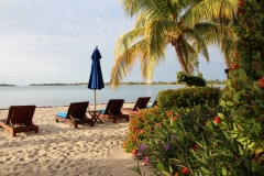 Beach-to-Sea-Morning-Chabil-Mar-Resort-Belize