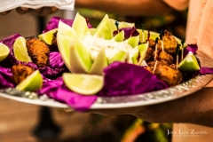 You Catch, We Cook Dining Service - Chabil Mar Resort Belize