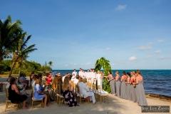 James_Jennifer_-_Chabil_Mar_Signature_Belize_Wedding_-240