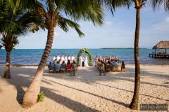 James_Jennifer_-_Chabil_Mar_Signature_Belize_Wedding_-253