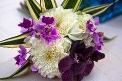 Belizean Bouquet