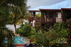 Destination Belize Wedding