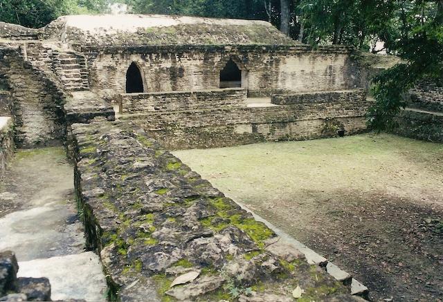 cahal-pech-maya-ruins-belize