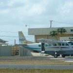 What You Should Know About the Placencia Belize Airport