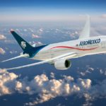 AeroMexico Launching New Flights to Belize