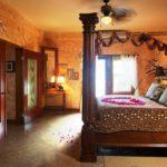 10 Activities Guaranteed to Heat Up Your 2019 Belize Honeymoon
