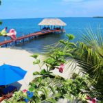 Easter in Belize: Everything a Spring Holiday Should be–and More
