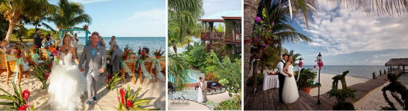 Wedding_Web_Site_Banner_Chabil_Mar_Resort_Belize