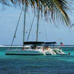 Condé Nast Traveler: Visit Belize in 2019