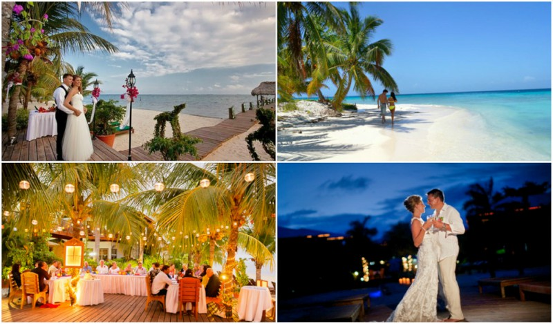 caribbean-weddings-belize