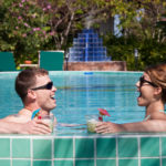 """""""The Moveable Feast"""" – A Fantastic Belize Honeymoon Package for Newlyweds"""