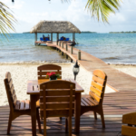 Belize prepares to ban single-use plastic and Styrofoam products by April 2019