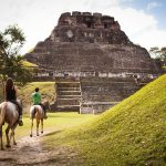 How to Plan a Last-minute Belize Vacation