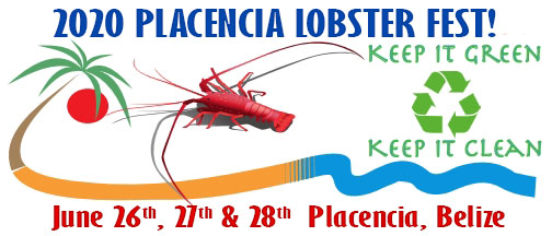 placencia lobsterfest 2020