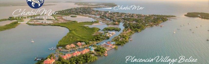 best belize all inclusive resort