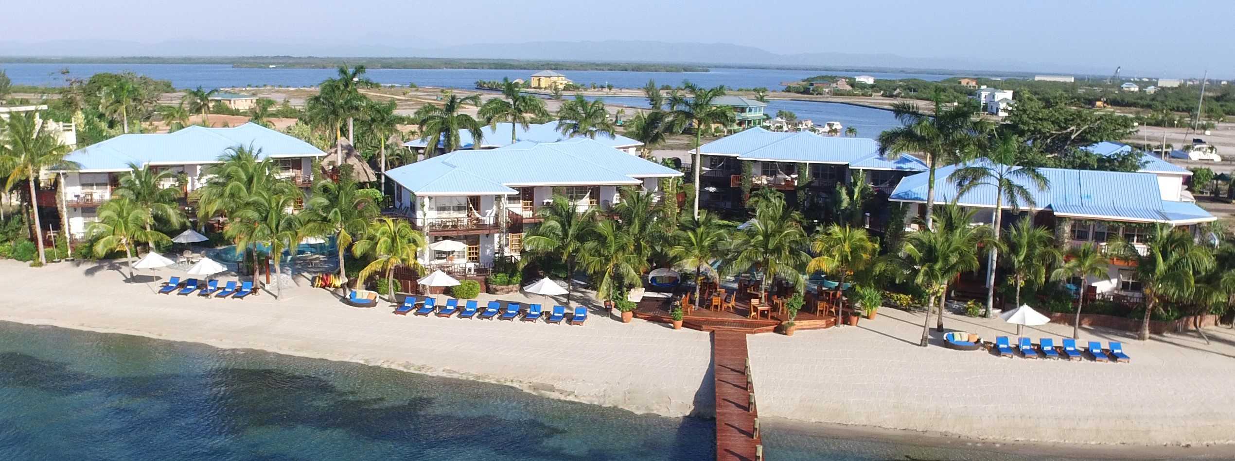 placenciaBanner-Low res Chabil Mar Resort Belize