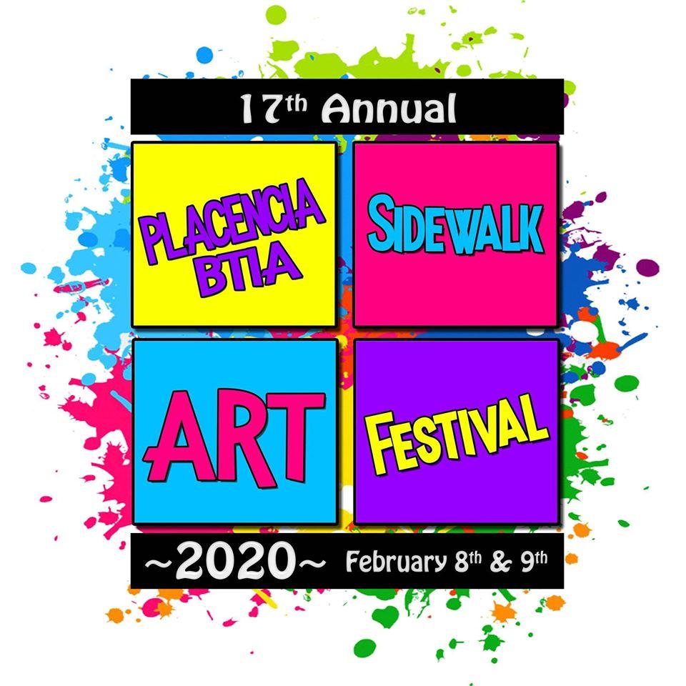 placencia sidewalk festival