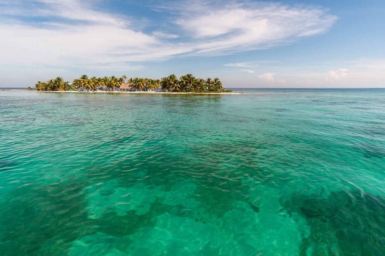 Where to Find Belize Adventurous Side From Snorkeling to Hiking.