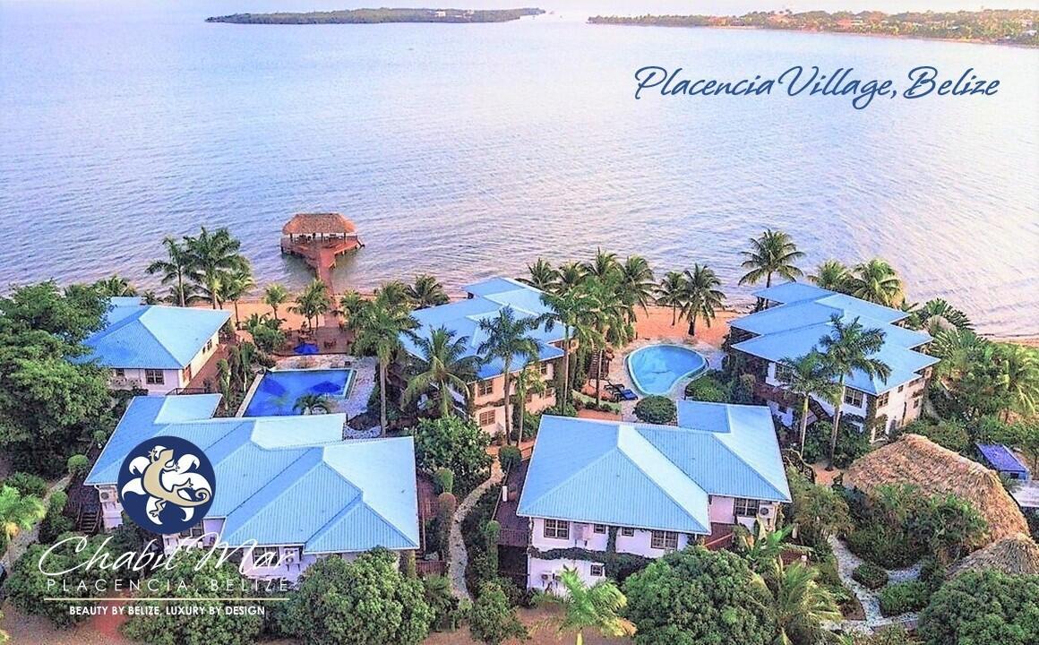 Belize Incentive Travel