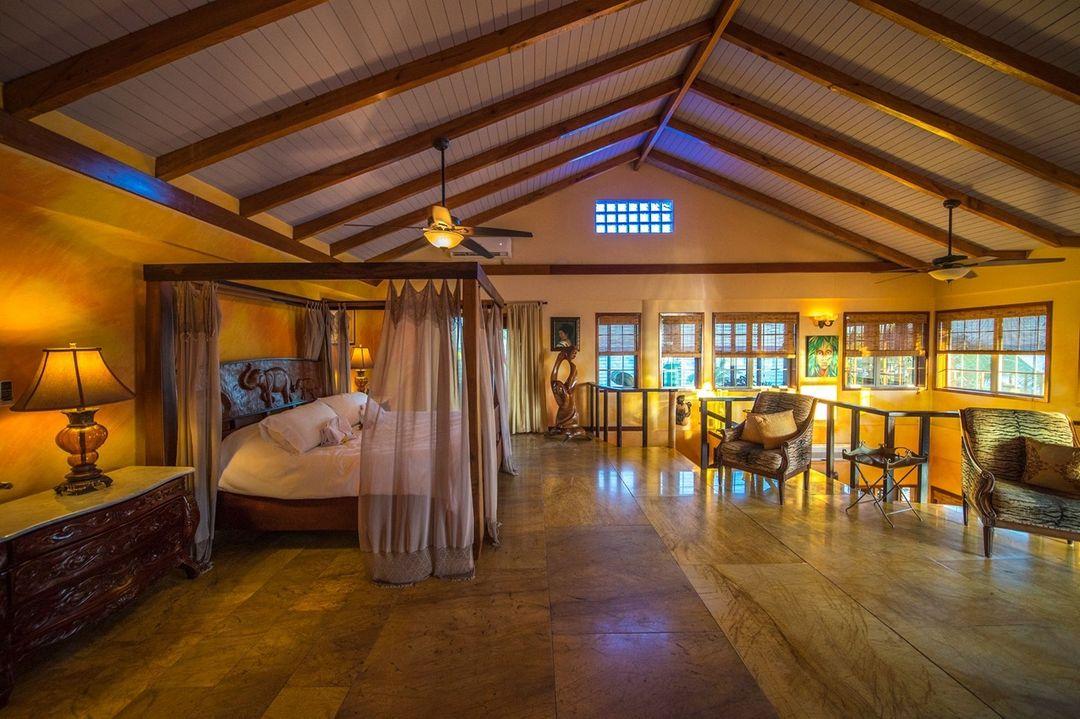 belize luxury trips