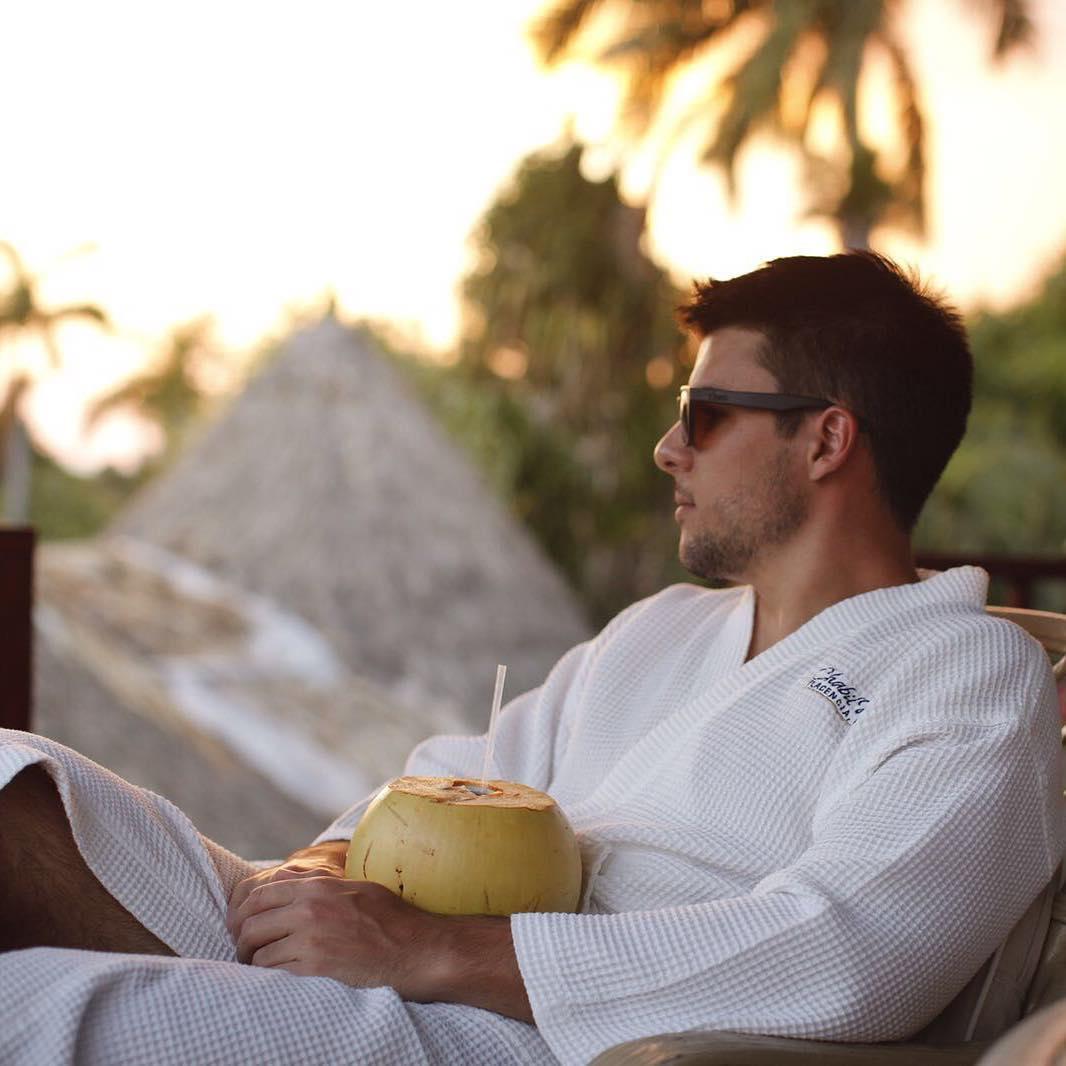 Belize Romantic Getaways